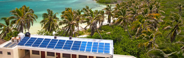 photographer unknown: renewableenergy.com