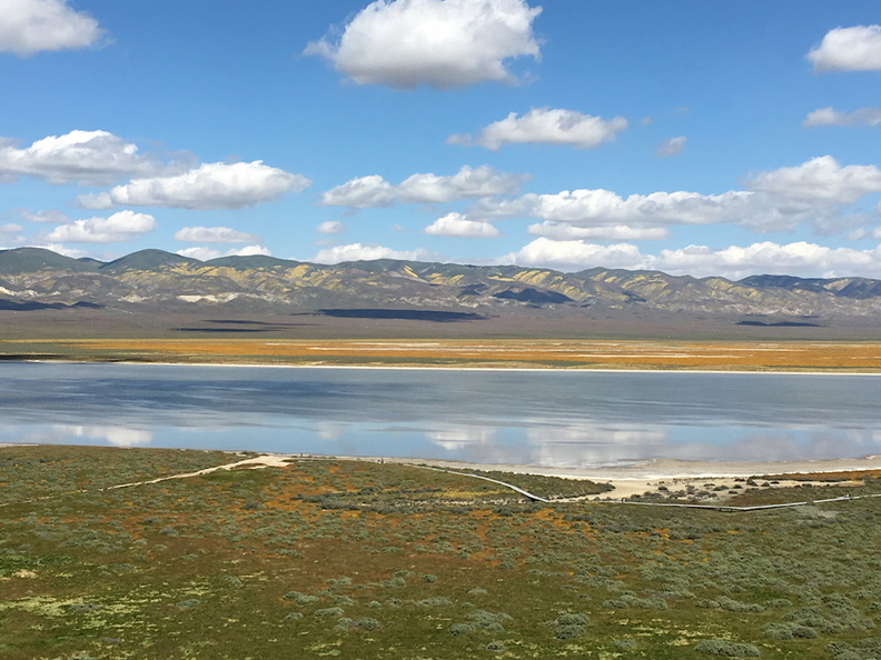 view-Soda-Lake-and-mountains-Carrizo-Plain-2017-04-20-IMG_7119.jpg