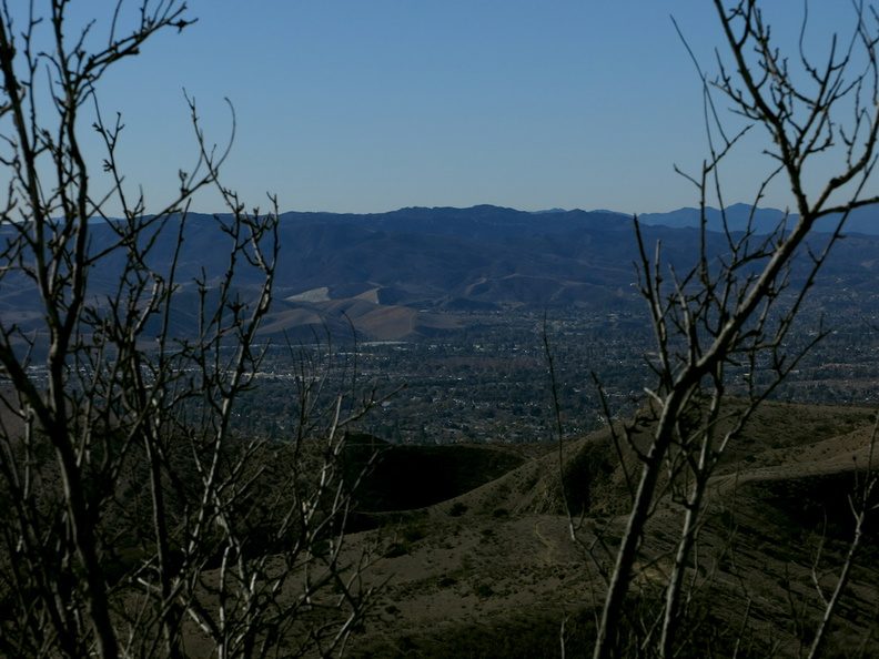 views-from-crest-Marr-Ranch-2015-12-17-IMG_6436.jpg