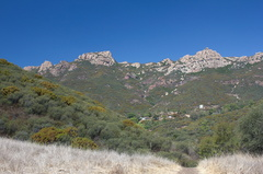 view-Sandstone-Peak-Circle-X-ranch-2011-09-19-IMG 3386