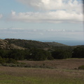 view-meadow-top-of-Malibu-Springs-trail-2013-01-27-IMG 3362