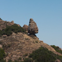 Balanced-Rock-view-Mishe-Mokwa-Santa-Monica-Mts-2012-05-31-IMG 1879