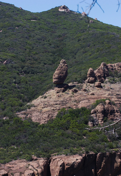 Balanced-Rock-view-Mishe-Mokwa-Santa-Monica-Mts-2012-05-31-IMG_1884.jpg