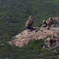 Balanced-Rock-view-Mishe-Mokwa-Santa-Monica-Mts-2012-05-31-IMG 1884