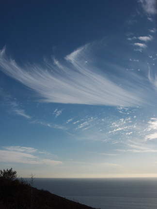 cirrus-clouds-Chumash-Trail-2012-12-28-IMG 3193