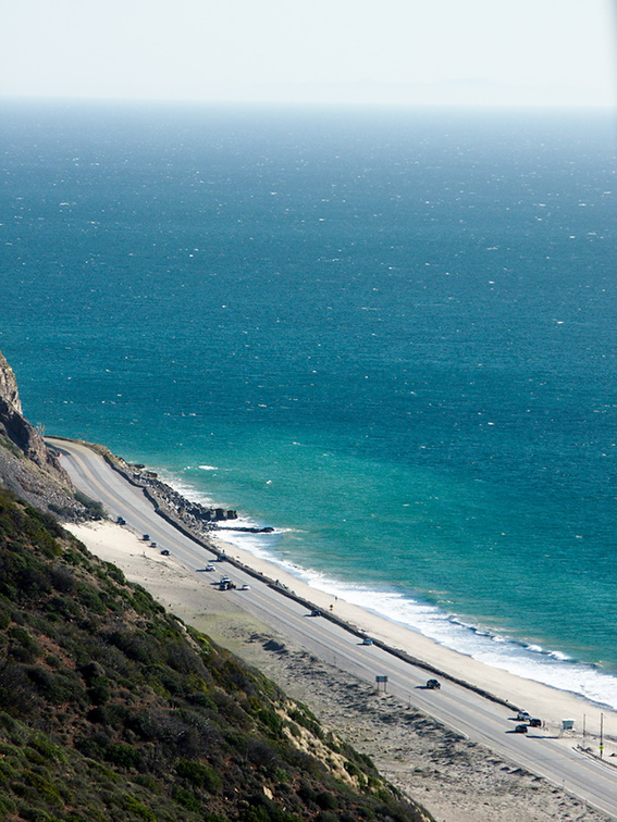 dark-turquoise-sea-comes-out-blue-Pt-Mugu-2011-12-20-IMG 0220