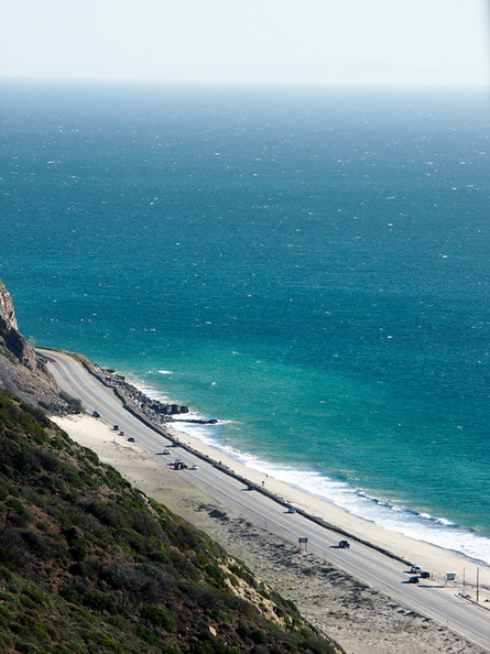 dark-turquoise-sea-comes-out-blue-Pt-Mugu-2011-12-20-IMG_0220.jpg