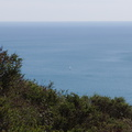 view-south-with-sailboat-Chumash-2013-02-27-IMG 0021