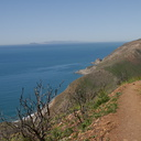 view-NW-near-top-of-Chumash-trail-Point-Mugu-2016-03-24-IMG 6694