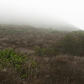 misty-view-Chumash-trail-Pt-Mugu-2012-08-23-IMG 2697