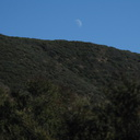moon-rising-over-chaparral-mugu-2008-11-06-IMG 1533