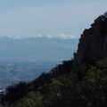 snow-on-the-San-Gabriels-view-east-from-Sandstone-Peak-2012-12-21-IMG 3124