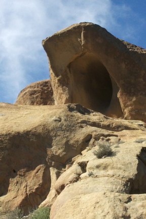 rock-formations-Sage-Ranch-Santa-Susana-2015-01-19-IMG 4352---G15-1