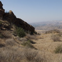 view-west-to-Moorpark-from-Hummingbird-Trail-2014-02-24-IMG 3198