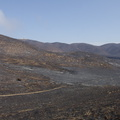2013-05-09-view-toward-burn-in-La-Jolla-Valley-Springs-Fire-Chumash-IMG 0752