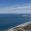 2014-03-11-view-west-to-ocean-clear-air-after-rain-Chumash-Trail-IMG 3344