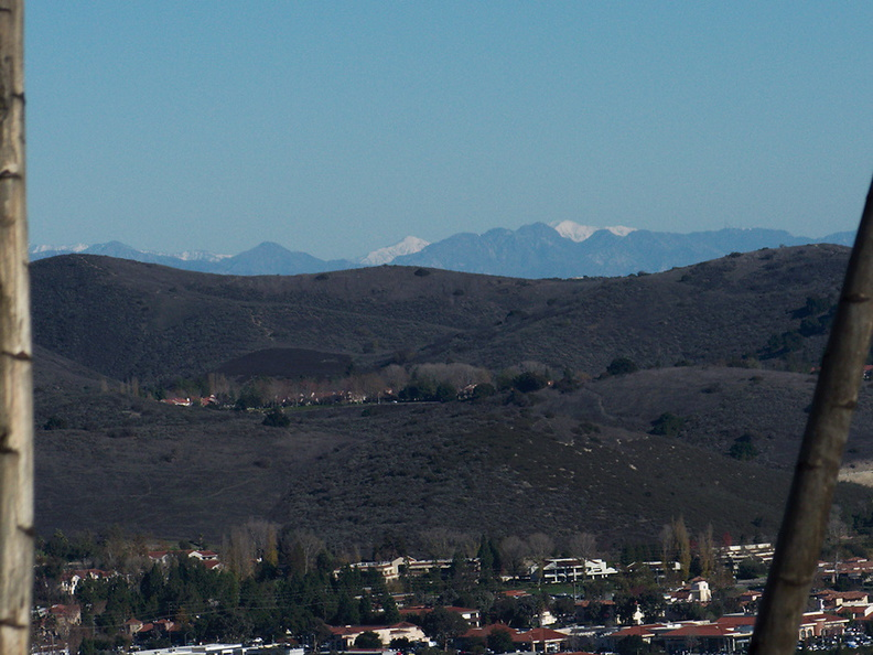snow-on-Sespe-peaks-Triunfo-Canyon-2012-12-19-IMG_3111.jpg