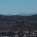 snow-on-Sespe-peaks-Triunfo-Canyon-2012-12-19-IMG 3111