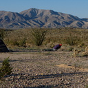 open-camping-in-Anza-Borrego-Slot-Canyon-area-pk-photoing-2009-03-08-IMG 2250
