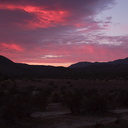 sunrise-Blair-Valley-Anza-Borrego-2012-03-11-IMG 0787