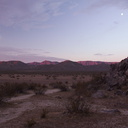 sunrise-Blair-Valley-Anza-Borrego-2012-03-11-IMG 4103