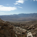view-overlooking-Vallecito-Wash-and-mountains-Blair-Valley-pictographs-trail-Anza-Borrego-2012-03-11-IMG 4150