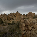 rain-clouds-Hidden-Valley-Joshua-Tree-2011-11-12-IMG 3522