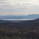 Mastodon-Peak-view-of-Salton-Sea-Joshua-Tree-2013-02-15-IMG 7357