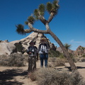 Paul-and-Stefan-looking-for-shade-Hidden-Valley-Joshua-Tree-2012-03-15-IMG 1258