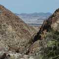 Twentynine-Palms-seen-from-49-Palms-Joshua-Tree-2013-02-16-IMG 3569