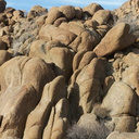 rock-formations-Mastodon-Peak-trail-Joshua-Tree-2013-02-15-IMG 3538