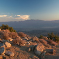 view-sunset-over-Coachella-Valley-panorama-Salton-View-Rd-Joshua-Tree-2012-06-30-IMG 5672