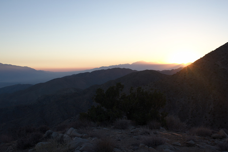 view-sunset-over-Coachella-Valley-panorama-Salton-View-Rd-Joshua-Tree-2012-06-30-IMG_5676.jpg