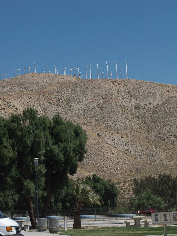 view-wind-turbines-I-10-reststop-2010-04-24-IMG 4525