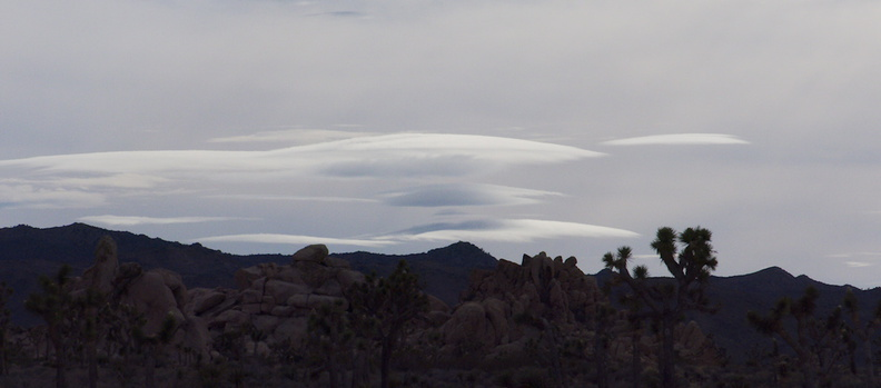 lenticular-clouds-from-Keys-Overlook-above-Joshua-Tree-NP-2016-03-05-IMG 6604