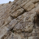 rock-formations-and-weathering-Barker-Dam-trail-Joshua-Tree-NP-2016-03-05-IMG 6542