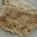 seal fur shedding skin 02