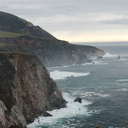 views-Big-Sur-PCH Pacific-Coast-Hwy-2016-12-30-IMG 3623