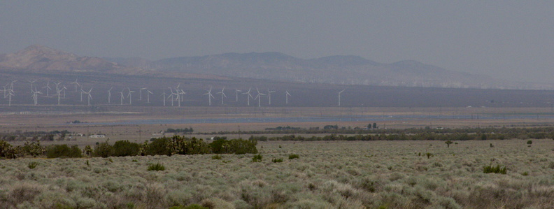 windfarm-and-photovoltaic-array-Lancaster-Rd-2014-04-20-IMG_3594.jpg