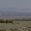 windfarm-and-photovoltaic-array-Lancaster-Rd-2014-04-20-IMG 3594