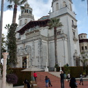 Hearst-Castle-front-side-2016-12-31-IMG 3674