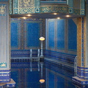 Neptune-Room-baths-Hearst-Castle-2016-12-31-IMG 3682