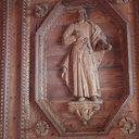 wooden-carved-panels-in-ceiling-Hearst-Castle-2016-12-31-IMG 3660