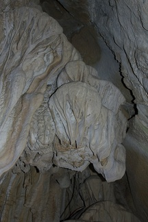 Boyden-Caves-Kings-CanyonNP-2012-07-07-IMG 6068