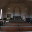 bodie-church-inside-img 4210