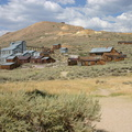 bodie-gold-ore-cyanide-mill-img 4217