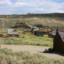 bodie-town-views-img 4207