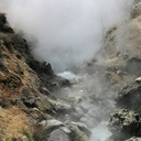 hot-creek-geyser-img 4523