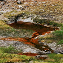 hot-creek-orange-iron-sulfur-pool-img 4517