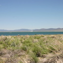 Mono-Lake-view-dust-devil-mm5